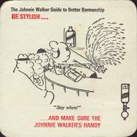 Pivní tácek a-johnnie-walker-9-zadek-small