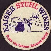 Pivní tácek a-kaiser-stuhl-1-small
