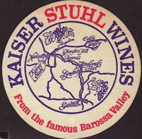 Pivní tácek a-kaiser-stuhl-1-zadek-small