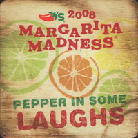 Pivní tácek a-margarita-madness-1-small