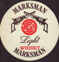 Pivní tácek a-marksman-1-oboje-small