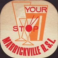 Pivní tácek a-marrickville-1-small