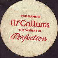 Pivní tácek a-mccallums-1-zadek-small