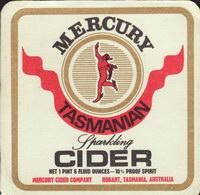 Pivní tácek a-mercury-1-small