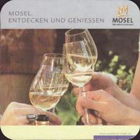 Pivní tácek a-mosel-1-small