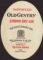 Pivní tácek a-old-gentry-1-oboje-small