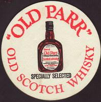 Pivní tácek a-old-parr-1-oboje-small