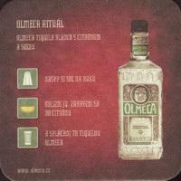 Pivní tácek a-olmega-4-zadek-small