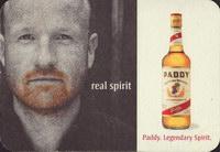 Pivní tácek a-paddy-2-small