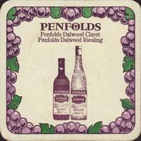 Pivní tácek a-penfolds-5-small