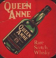 Pivní tácek a-queen-anne-1-oboje-small