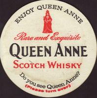 Pivní tácek a-queen-anne-2-small