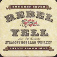Bierdeckela-rebel-yell-1-oboje-small