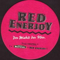 Pivní tácek a-red-enerjoy-1-small