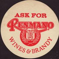 Pivní tácek a-renmano-1-small