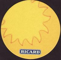 Pivní tácek a-ricard-1-small