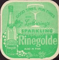 Pivní tácek a-rinegolde-1-small