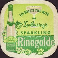 Pivní tácek a-rinegolde-2-small