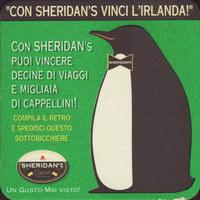 Pivní tácek a-sheridan-1-small