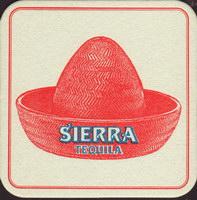 Pivní tácek a-sierra-1-small