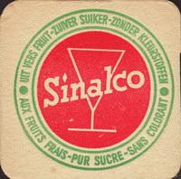 Pivní tácek a-sinalco-1-small