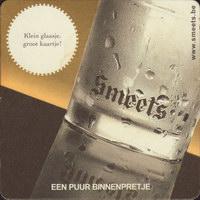 Pivní tácek a-smeets-1-small