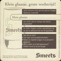 Pivní tácek a-smeets-1-zadek-small