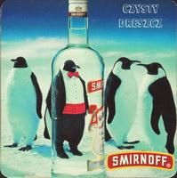 Pivní tácek a-smirnoff-10-small