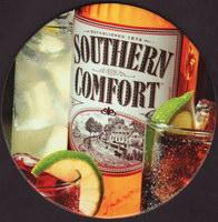 Pivní tácek a-southern-comfort-1-small