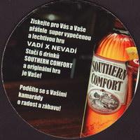 Pivní tácek a-southern-comfort-1-zadek-small