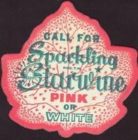 Pivní tácek a-sparkling-staruline-1-small
