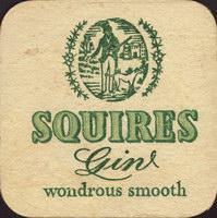 Pivní tácek a-squires-1-oboje-small