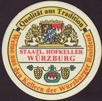 Pivní tácek a-staatlicher-hofkeller-wurzburg-1-small