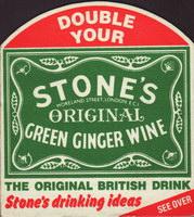 Pivní tácek a-stones-1-small