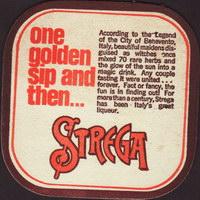 Pivní tácek a-strega-1-oboje-small