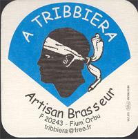 Pivní tácek a-tribbiera-1