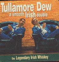 Pivní tácek a-tullamore-2-small