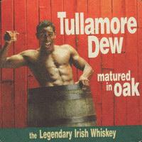 Pivní tácek a-tullamore-2-zadek-small