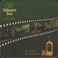 Pivní tácek a-tullamore-3-small