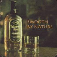 Pivní tácek a-tullamore-3-zadek-small