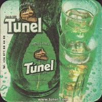 Pivní tácek a-tunel-1-small