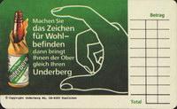 Pivní tácek a-underberg-1-oboje-small