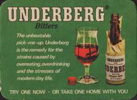 Pivní tácek a-underberg-2-small