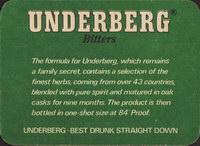 Pivní tácek a-underberg-2-zadek-small