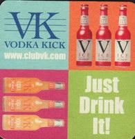 Pivní tácek a-vodka-kick-1-small