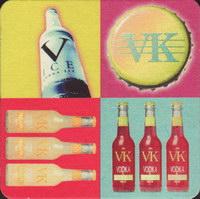 Pivní tácek a-vodka-kick-1-zadek-small
