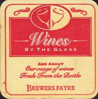 Pivní tácek a-wines-1-oboje-small