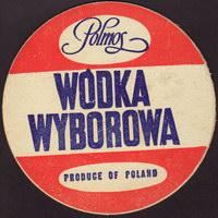 Pivní tácek a-wodka-wyborowa-2-small