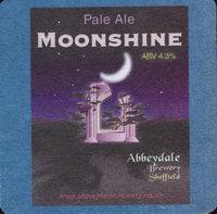 Pivní tácek abbeydale-1-zadek-small
