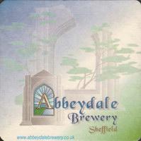Pivní tácek abbeydale-2-small